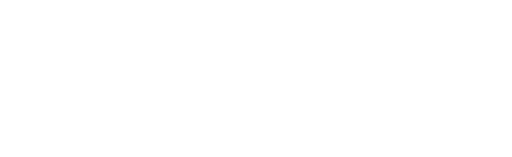 Enjoy The Freedom Of Fall Broadstripe's Watch TV Everywhere is FREE with your Cable TV subscription
